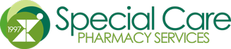 Special Care Pharmacy Services